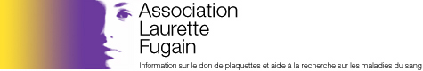 Association Laurette FUGAIN